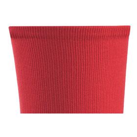 Mavic Essential Calcetines de corte alto, haute red